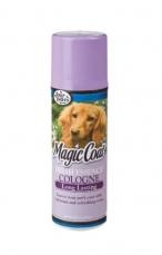 Parfume Anjing Magic Coat Fresh Essence Cologne 6oz