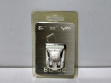 Pisau Cukur Blade MB-TP8000 u/ Pet Clipper TP-8000 & TP-8100