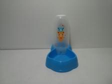 Pien Pien Water Drinker / Dispenser 700ml