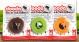 Kalung Kutu Anjing Dooda Flea & Tick Collar Pro For Dog 40cm