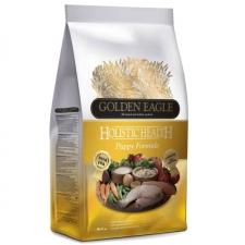 Makanan Anjing Golden Eagle Holistic Health Puppy Formula Dry Dog Food 6kg
