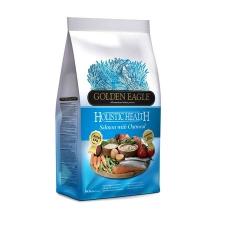 Makanan Anjing Golden Eagle Holistic Health Salmon Formula Dry Dog Food 12kg
