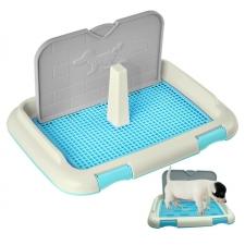 Pet Toilet Bobo BO-C002 66*46.5*49cm