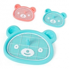 Pet Toilet BO-C003 63*47*5.5cm Bear