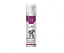 Busa M-Pets Dry Foam Shampoo 230ml