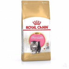 Makanan Kucing Royal Canin Kitten Persian 32   400 Gr