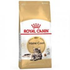 Makanan Kucing Royal Canin Maine Coon 31   400 gr