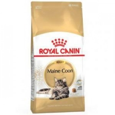 Makanan Kucing Royal Canin Maine Coon 31    4 kg