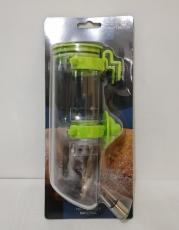 Botol Minum Gantung Harpy Water Feeder 500ml Noozle 16mm