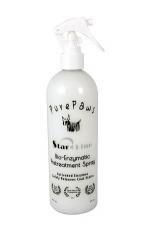 Spray PenghilangNoda Hewan Pure Paws Bio-Enzymatic Pretreatment Spray Stain Remover 16 Oz