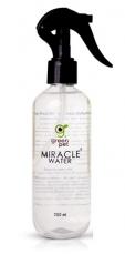 Obat Luka Hewan Green Pett Miracle Water 250ml