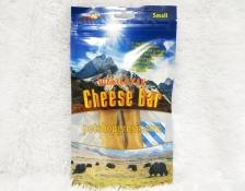 Snack Dental Anjing Grain Free Himalayan Cheese Bar Small