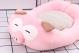 Kasur + Bantal Tidur Anjing Kucing Bobo BO-5371 79x43cm