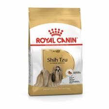 MAKANAN ANJING ROYAL CANIN SHIH TZU ADULT 1.5 KG