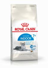 Makanan Kucing Royal Canin Indoor +7   1.5kg