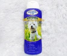 Gold Medal Pets - Whitening Shampoo