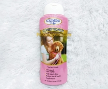 Gold Medal Pets-Concentrated Conditioner
