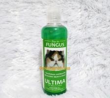 Ultima Cat Herbal Shampoo 250ml