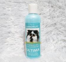 Ultima Cat Medicated Shampoo 250ml